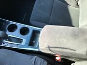 13 14 Nissan Altima Console Front Floor 4 Dr Sdn At Cloth 2833745