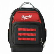 Milwaukee Tool 48-22-8301 Pack-out Backpack Brand New