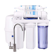 Insight Biosciences 5-stage Ce Certified Reverse Osmosis Water Filtration System