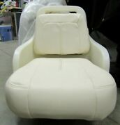 Grady White 2015 Chair 192-230 - Fwd / Aft Slide And Spider 34-788