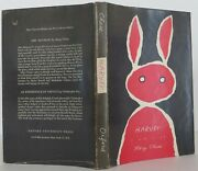 Mary Chase / Harvey First Edition 1953 1409507