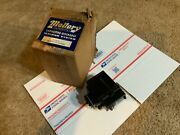 Mallory 24957 Cdna-1 Capacitive Discharge Ignition System W/box Day 2 Motion