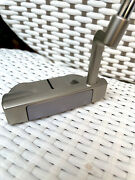New Titleist Scotty Cameron Select Fastback 2 Right Handed 2020 Model.
