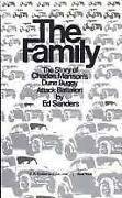 The Family The Story Of Charles Mansonand039s Dune Buggy Attack Battalion