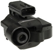Ignition Coil-hei Ngk 48616