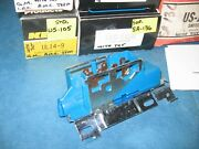 G.m. Cars And Trucks 1969-97 5 Ignition Switch With Tilt And Amc 1970-80