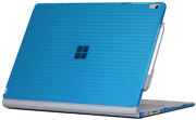 Mcover Hard Shell Case For Microsoft Surface Book Computer 1 2 13.5-inch Disp