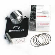 Wiseco 4171m07550 Honda Xr/xl250 And03979-83 101 2973xc All Pistons Kit