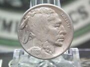 1920 S Buffalo Nickel 5c 1 East Coast Coin And Collectables Inc.
