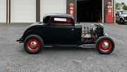 1932 Ford Other 1932 Ford Coupe