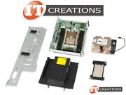 Intel Xeon Gold Cpu Kit 6c 3.40ghz For Dell Precision 7820 Tower T7820 6128