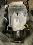 Ryobi 48v Brushless 30 Electric Rear Engine Riding Mower Battery Not Included