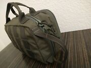 Zero Point Usa Tactical Ied Bag Navy Eod