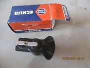 New Nos Napa Distributor Ignition Rotor Al-69 Vintage Willys And Jeep Classic