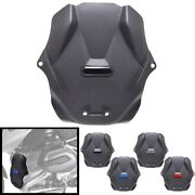 Front Protector Guard Engine Baffle Protection Cover For Bmw R1200gs R1250gs Adv