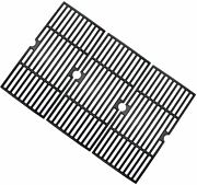 Grill Grates Replacement Parts For Charbroil 463344015 G460-0500-w1 463343015