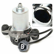 20804130 Electric Vacuum Pump Power Brake Booster Auxiliary Pump Assembly For Gm
