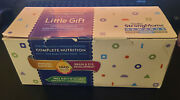Similac Little Gift Box 100 Value Coupons Inside