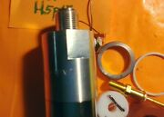 H5pnf Commscope Andrews Heliax Type N Air Coax Connector