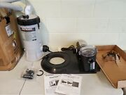 Hayward C4001575xes Easyclear 1 Hp Above-ground Pool Filter Pump System