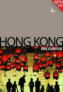 Hong Kong By Lonely Planet Publications Staff Steve Fallon