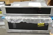 Ge Zsb9132nss 30 Stainless Single Wall Oven Nob 101405