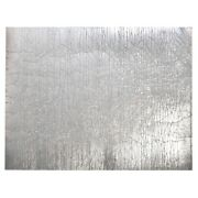 Doral Boats Engine Insulation Sheet | 70 X 53 Inch Double Sided Foam