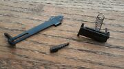 Daisy Model 1894 Bb Gun Replacement Parts 30-30 Western Style