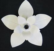 Ceiling Light Chandelier Wall For Ceiling Or Wall Vintage Shape Flower Of Ch.3