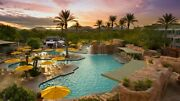 Marriottand039s Canyon Villas 2br Condo Jan 16 To 23 2022 Free Wifi