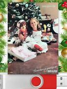 Vintage 1984 Sears Christmas Wishbook / Catalog On Usb Drive Toys Clothes And More