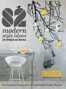 82 Modern Style Ideas To Create At Home By Inside Out Staff Karen Mccartney