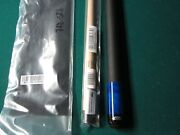 Predator Pool Cue Prd Sp11 Sneaky Pete Brand New And Soft Case