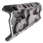 Engine Intake Manifold Fit For Ford Small Block 289 302 High Rise Dual Plane New