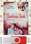 Vintage 1955 Sears Christmas Wishbook / Catalog On Usb Drive Toys Clothes And More