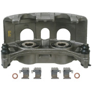 Fits 2008-2019 Ford E-350 Super Duty Rear Left And Right Brake Calipers - Cardone