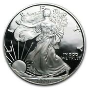 Commemorative Coin American Statue Of Liberty Our Nation Collectible 2020 Gift