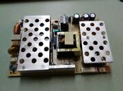 Power Supply Board Dps-210ep-2 C