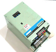 Used Reliance Electric Vc-211a Vectrive Drive Vc211a