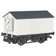 Bachmann 77015 Thomas And Friends Troublesome Trucks 5 Ho Scale