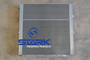 02250119-841 Replacement Sullair Combination Cooler
