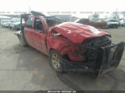 Front Axle 3.73 Ratio Fits 12 Dodge 2500 Pickup 795217-1