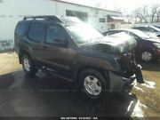 Automatic Transmission 6 Cylinder Crew Cab 4wd Fits 06 Frontier 857349-1