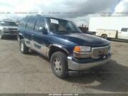 Engine 5.3l Vin T 8th Digit Fits 02 Avalanche 1500 848860-1