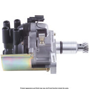 For Ford Probe And Mazda Mx-6 626 Cardone Ignition Distributor Tcp