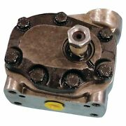 Hydraulic Pump For Case International Tractor 886 D358 Eng 1701-1013