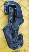 1996 Mercury Force 40 Hp Clamp Bracket Port 821773f6 821773f 5 And Stbd 821774t10
