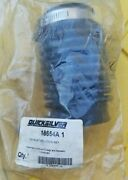 New Oem Quicksilver Bellows Assembly 18654a1