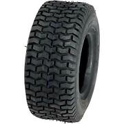 Itp Turfsaver Front/rear Tire - 15x6x6 - 5110301