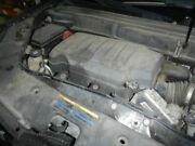 Engine 3.6l Vin 7 8th Digit Opt Ly7 Fits 07-08 Acadia 702702-1
